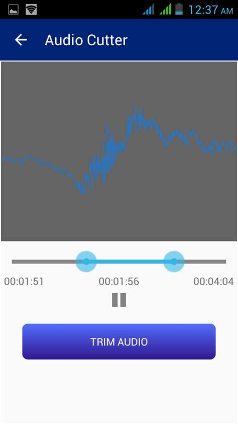 download mp3 cutter offline video to mp3 converter video cutter audio cutter app