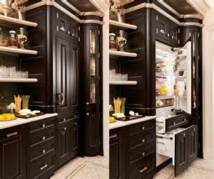 how to build a built in cabinet