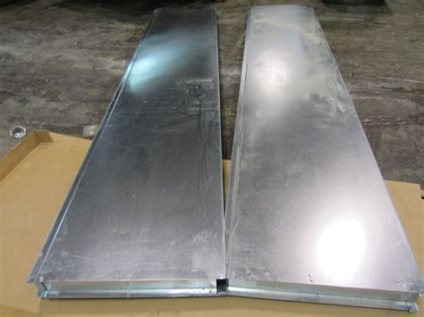 Interlocking Wall System Nc Made Interlocking Wall Panels Ovens Finishing Systems