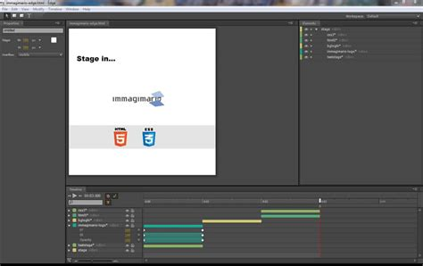 javascript canvas layout try adobe edge html5 animations whit html5 css3