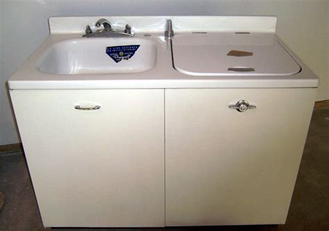 Dishwasher Sink Combo by Never Used Ge Dishwasher Sink Combo