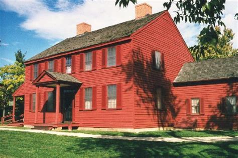 surratt house museum clinton maryland mary surratt house museum photo picture image