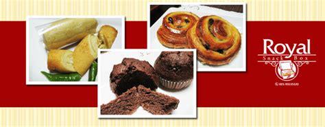 Jual Snack Tradisional Kering by Jual Kue Tradisional Yang Sehat Dan Hemat Royal Snack Box