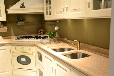 eccezionale Marmo Per Cucina #1: scavolini-baltimora-frassino-3700_O2.jpg