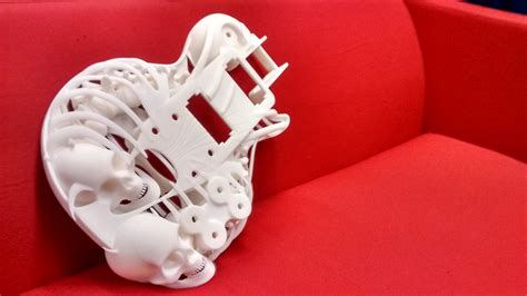Custom 3d Print 4 necromuse 3d printed electric guitar by customuse on deviantart