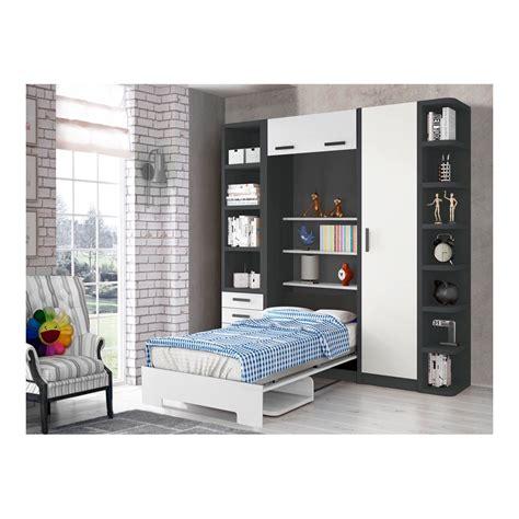 venta muebles baratos madrid muebles abatibles baratos en madrid y toledo