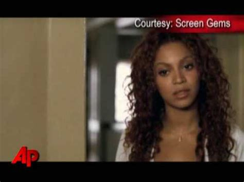 obsessed film fight scene beyonce talks about new film obsessed youtube