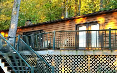 wv cabin rental in allegheny mountains homeaway west