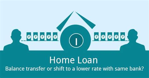 new house loan transfer mortgage to new house 28 images penalty on early home loan transfer paisa