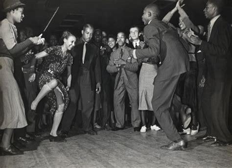 la swing dance club dth wideman davis new work past carry forward 187 imagery