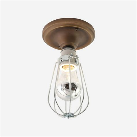 Baby Light Fixtures 1000 Images About Light Fixtures On Pinterest