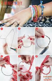 Diy Projects With Thin Wire For Gardens » Home Design 2017