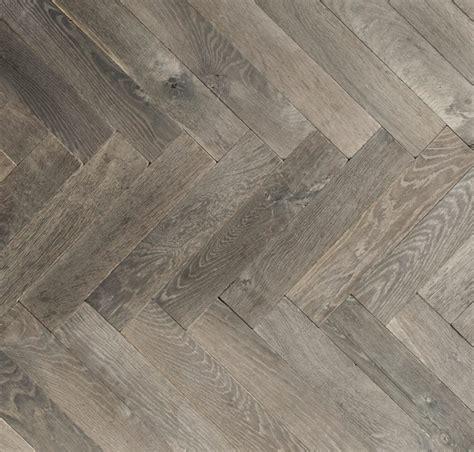 Wood Floor Installation Pattern by Herringbone Wood Floor Border Wood Floor Installation