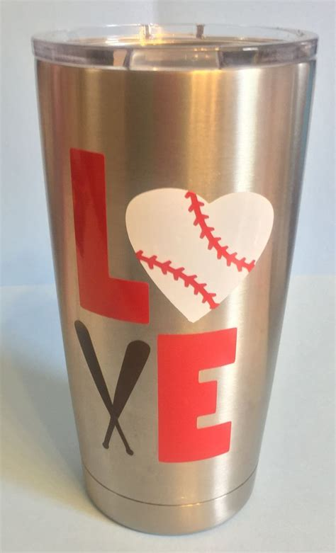Baseball Cup Topi 1 baseball yeti cup related keywords baseball yeti cup keywords keywordsking