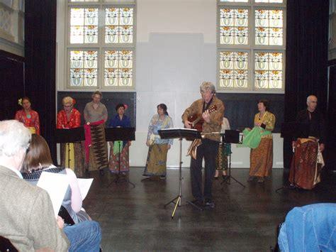 Workshop Lombok workshop lagu lombok voor zonta