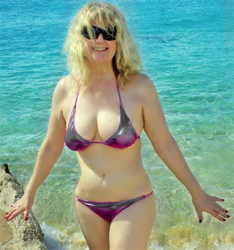 wives in hot swim suits the world s newest photos of leggy and swimwear flickr