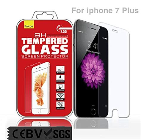 store iphone   screen protector hd mm