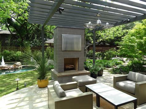 Garden Ceiling by Beautiful Flush Mount Outdoor Ceiling Fan Modern Ceiling