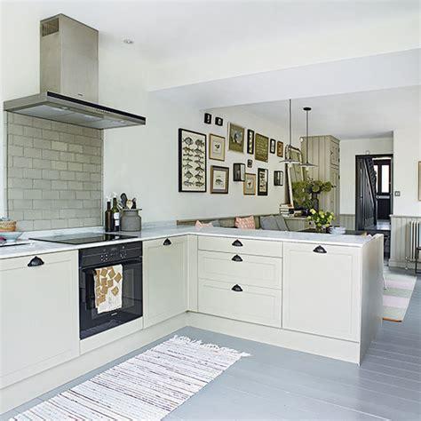 wetroom tasteful period terrace house tour housetohome period london house house tour ideal home