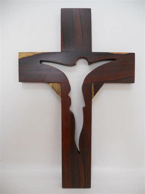 modelos de cruz para difuntos las 25 mejores ideas sobre cruces de madera en pinterest