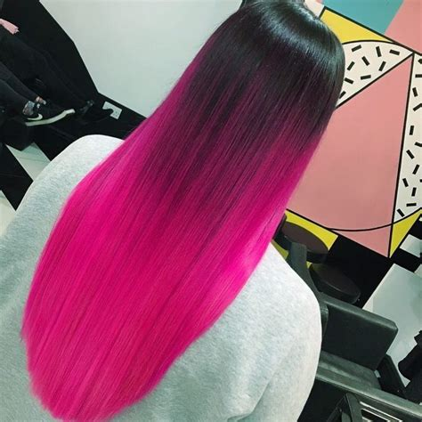 long pink sew in weave 17 best ideas about hair weaves on pinterest sew in