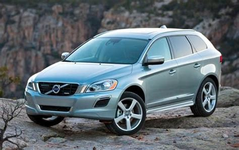 volvo xc owners manual  service manual owners