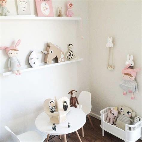 ideas para decorar habitacion niña 12 años ideas para decorar las estanter 237 as de los dormitorios