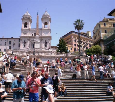 best things to buy in rome 15 things that you must do in rome footprints on the
