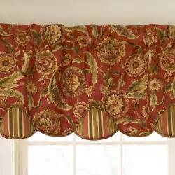 waverly curtains outlet pin by tammy rumler on for the home pinterest