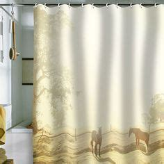 tuesday morning curtains gift ideas 2015 on pinterest christmas gift ideas