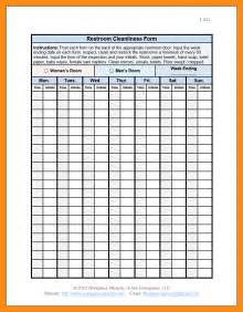 hourly checklist template 7 hourly checklist template actor resumed