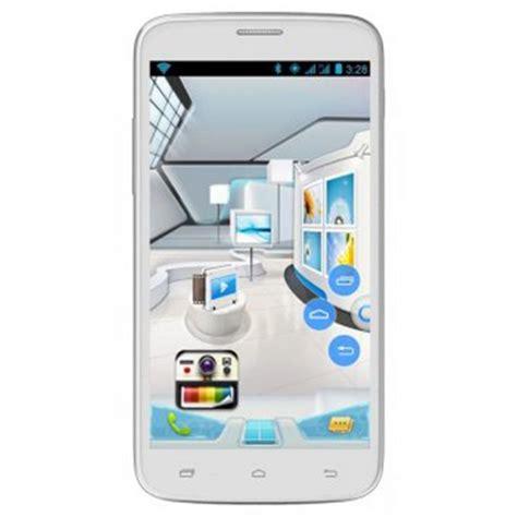 Lensa Kamera Hp Evercoss daftar hp android kamera 13mp yang dijual murah diskon hingga 40 dailysocial