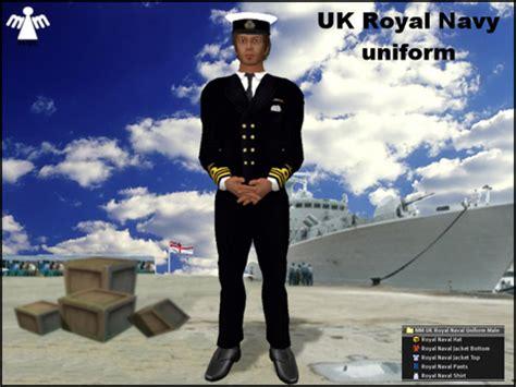 3second Navy second marketplace mm uk royal navy