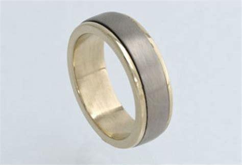 Wedding Ring Makers Glasgow by Kath Libbert Jewellery Gallery Weddings