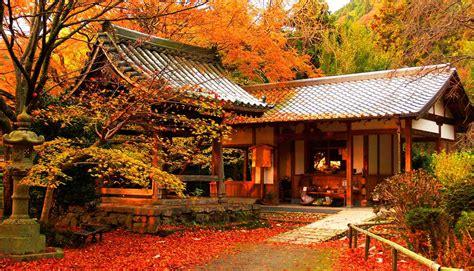 Season To Season autumn season most beautiful wallpapers hd