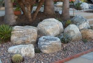 large rocks for garden 17 best ideas about large landscaping rocks on