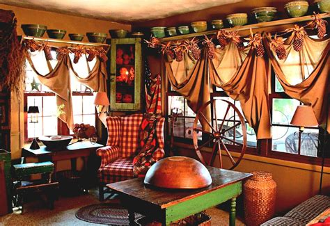 home design page 204 amusing country house decor ideas old country home decor nice love this table by http www