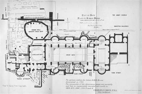 roman bath house floor plan roman bath house layout www pixshark com images