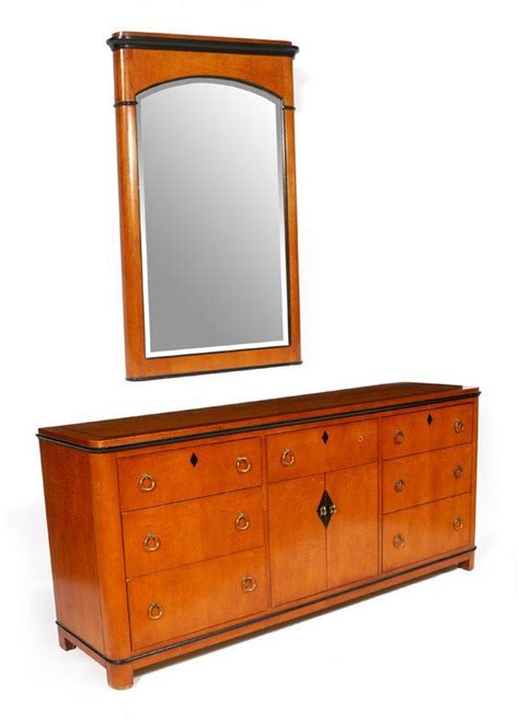 national bedroom furniture pin by danell on national mt airy furniture