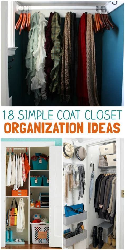 How Do You Store Seasonal Clothes by Simple Ways To Store Seasonal Clothes And Avoid The Clutter
