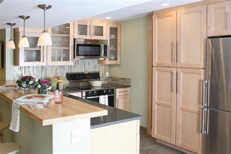 Small Condo Kitchen Ideas Small Condo Kitchen Design Interior Design Ideas