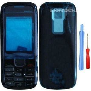 Nokia 6300 Gsm By Pedia Cellular nokia 5130 cell phones accessories ebay