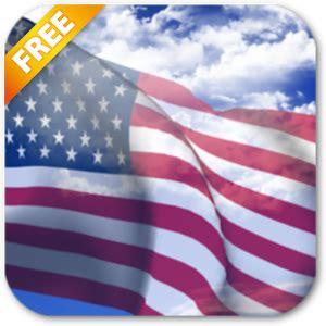 google images american flag download rebel flag live wallpaper google play softwares