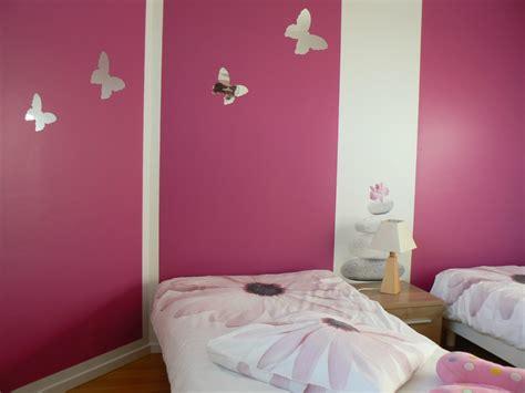 canapé couleur prune chambre taupe et prune