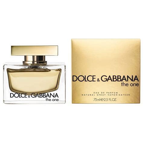 Parfum Dolce Gabbana The One perfume masculino dolce gabbana the one for 50ml edt