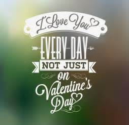 Valentine Day Quote by 15 Sweet Cute Valentine S Day Love Quotes