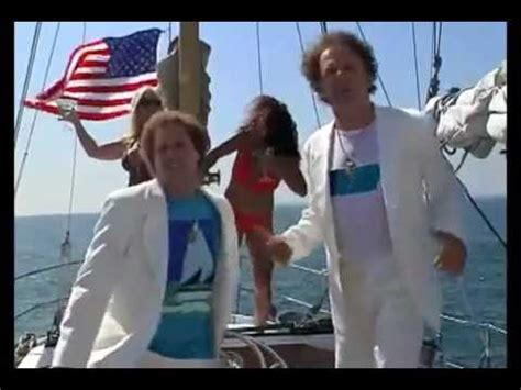 boats and hoes step brothers boats and hoes music video prestige