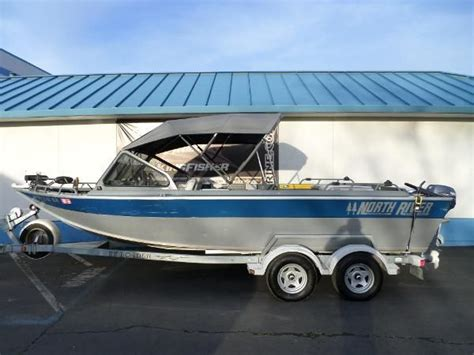 north river boats for sale alaska used north river boats for sale boats