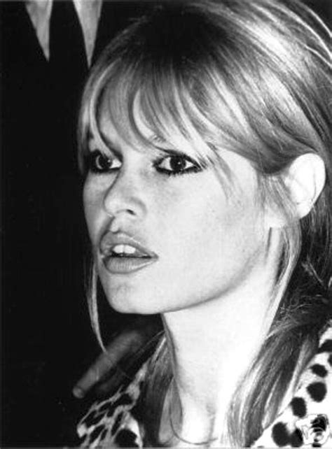 hair and makeup in the 60 s bardot 60 s hair and makeup sonolaghidicolore pinterest