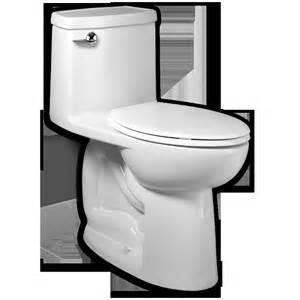 pedestal sink ikea home decor contemporary bathroom lighting replace